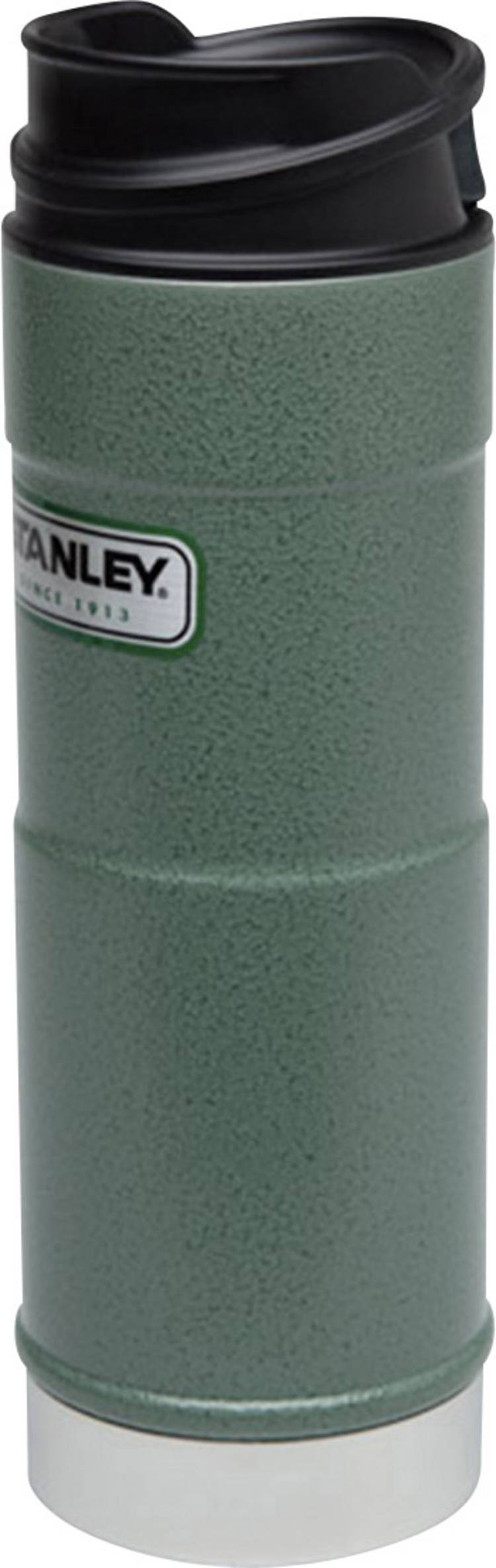 Stanley Classic 10-01394-007 Thermosbeker Groen 470 ml