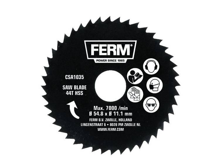 FERM CSA1035