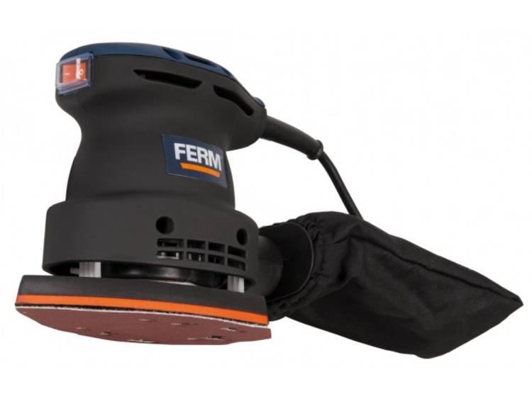 FERM PSM1013 PSA1008