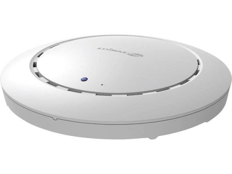 EDIMAX Pro CAP1200 PoE WiFi accesspoint 1200 Mbit-s