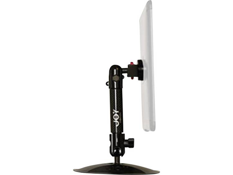 The Joyfactory Desk Schreibtischhalterung iPad desktop stand
