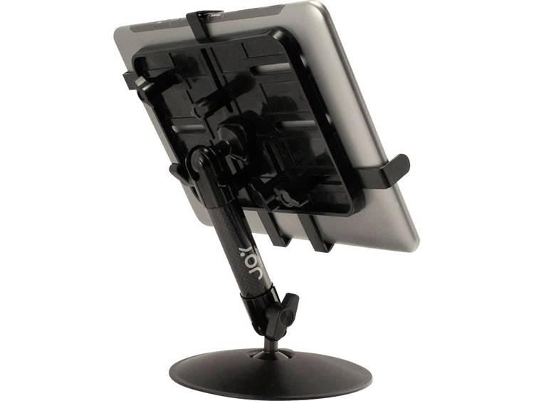 Tablethouder The Joyfactory Unite Desk Stand Geschikt voor merk: Universal 17,8 cm (7) - 29,5 cm (11,6)