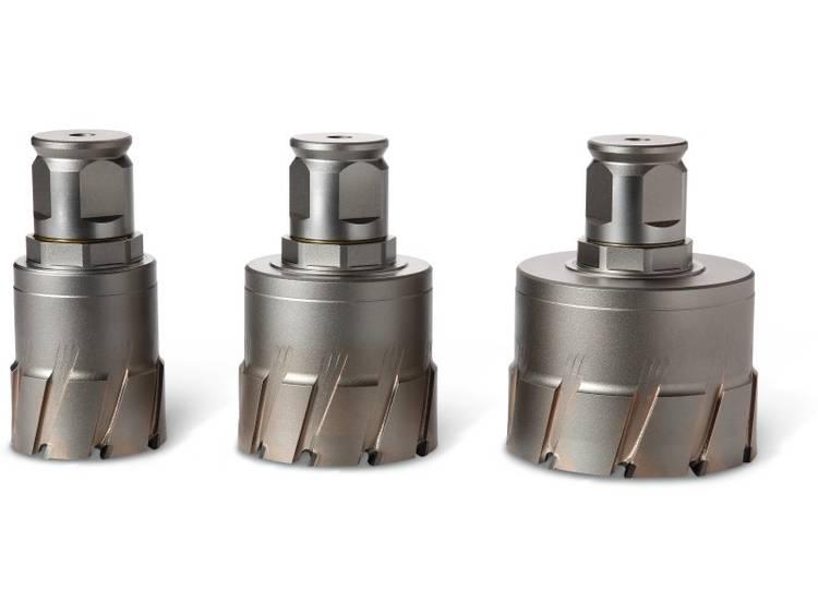 Fein 63127350010 Kernboor 70 mm 1 stuks