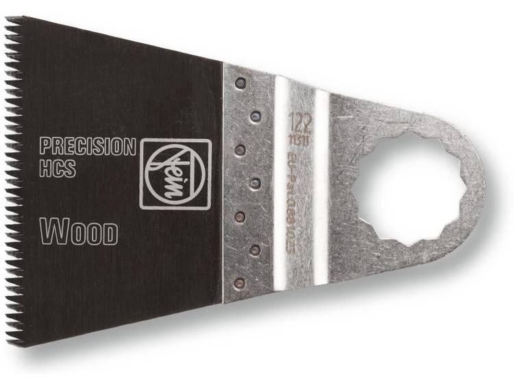 Fein E-Cut 63502122014 Invalzaagblad 65 mm 1 stuks