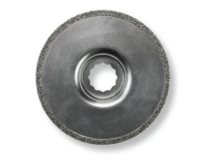 Fein SuperCut 63502167010 diamantzaag 105x2.2