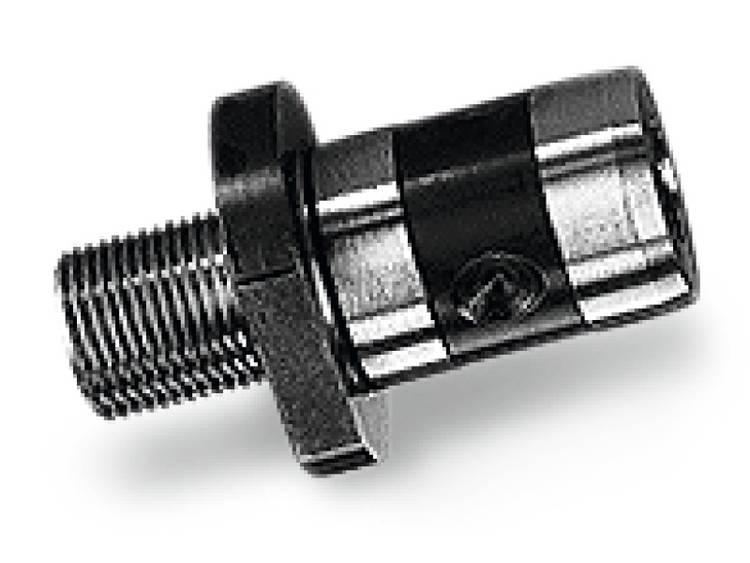 Fein 63901022008