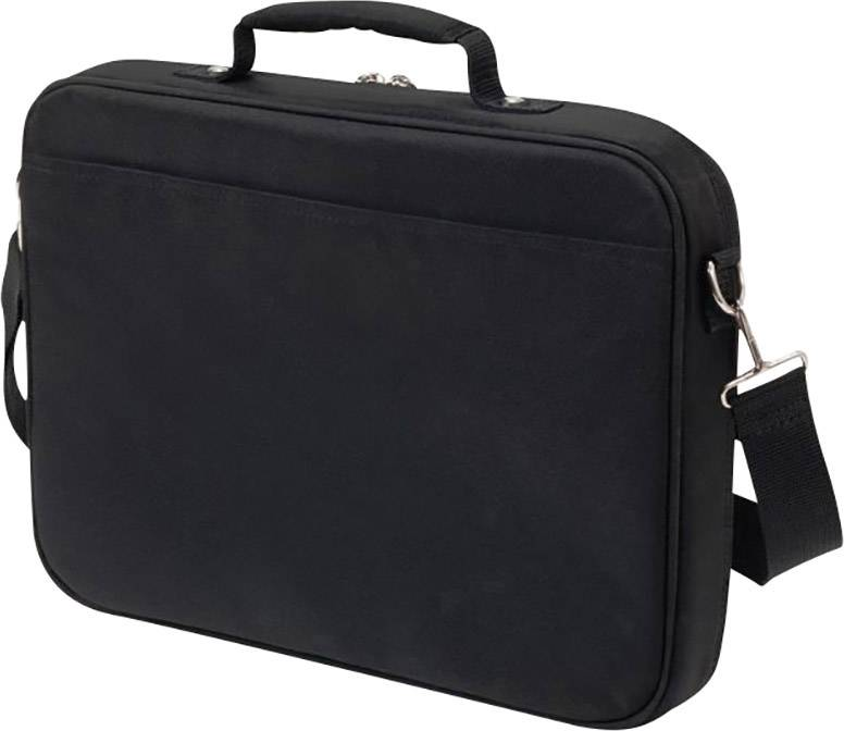 1dd77f281b5 Dicota Laptoptas Base Geschikt voor max.: 39,6 cm (15,6