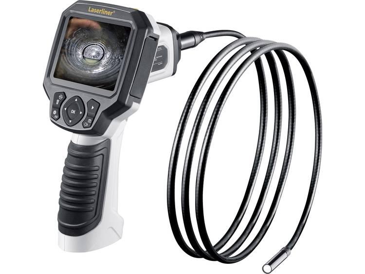 Laserliner VideoScope XXL endoscoop Sonde-Ø 9 mm Sondelengte 5 m