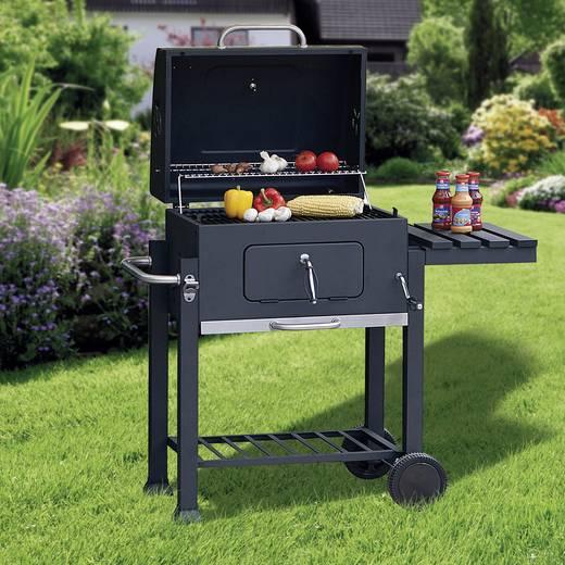 tepro-garten-grillwagen-barbecue-toronto-thermometer-in-deksel-zwart-rvs.jpg?x=520&y=520