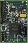 FPGA Altera Cyclone kit