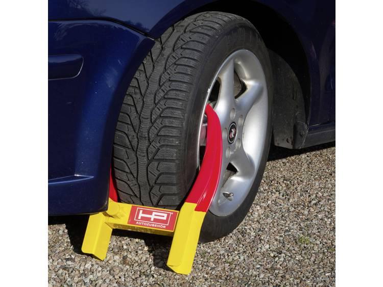 Diefstalbescherming HP Autozubehör