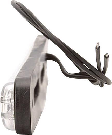 secor t led 12 volt innenleuchte mit bewegungsmelder led interieurverlichting interieurverlichting. Black Bedroom Furniture Sets. Home Design Ideas
