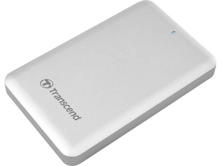 Transcend 256GB SJM500 f Mac SSD Thunderbolt (TS256GSJM500)