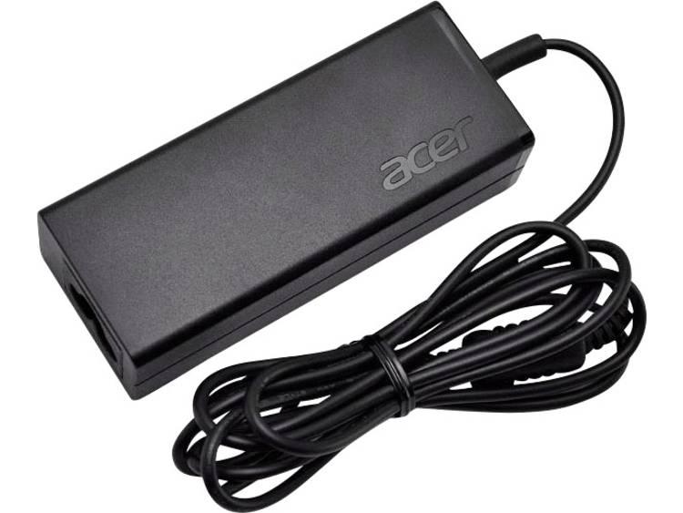 Laptop netvoeding Acer KP.04503.002 45 W 19 V 2.37 A