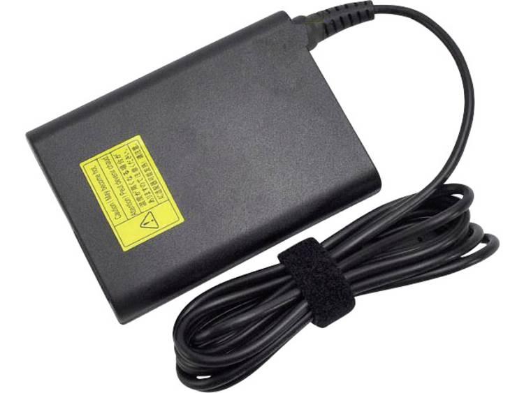 Acer Laptop netvoeding KP.06503.012 65 W 3.42 mA 19 V