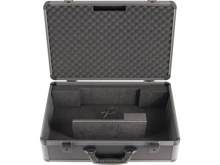 Gossen Metrawatt PRCD Adapter Case Z512R