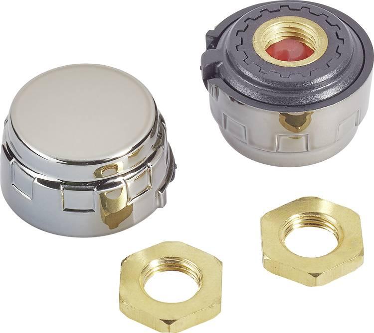 Image of SteelMate T022 Reserve sensor voor bandenspanningscontrolesysteem