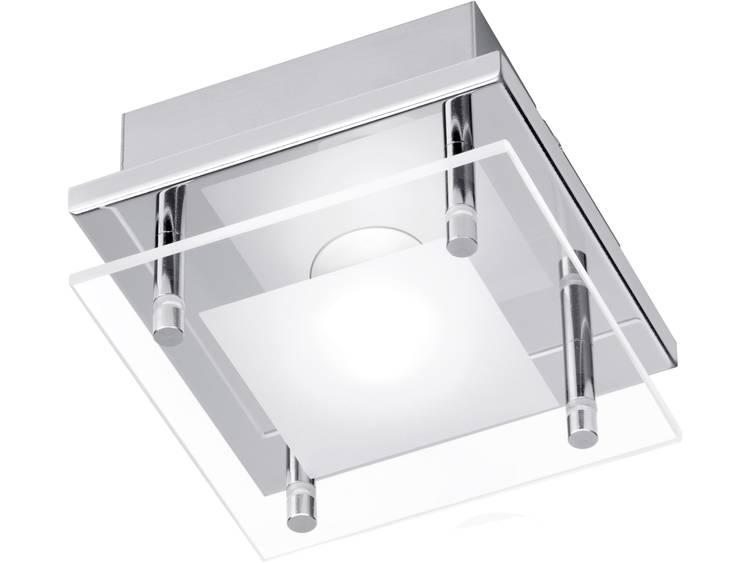 paul neuhaus plafondlamp kopen online internetwinkel. Black Bedroom Furniture Sets. Home Design Ideas