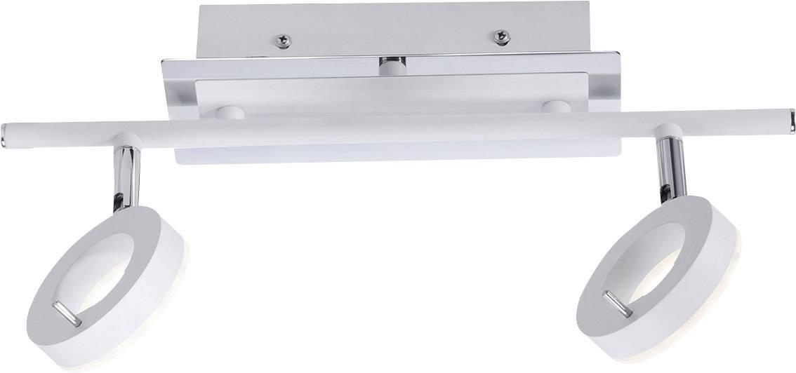 Ikea Badkamer Plafondlamp : ▷ badkamer plafondlamp ikea kopen online internetwinkel