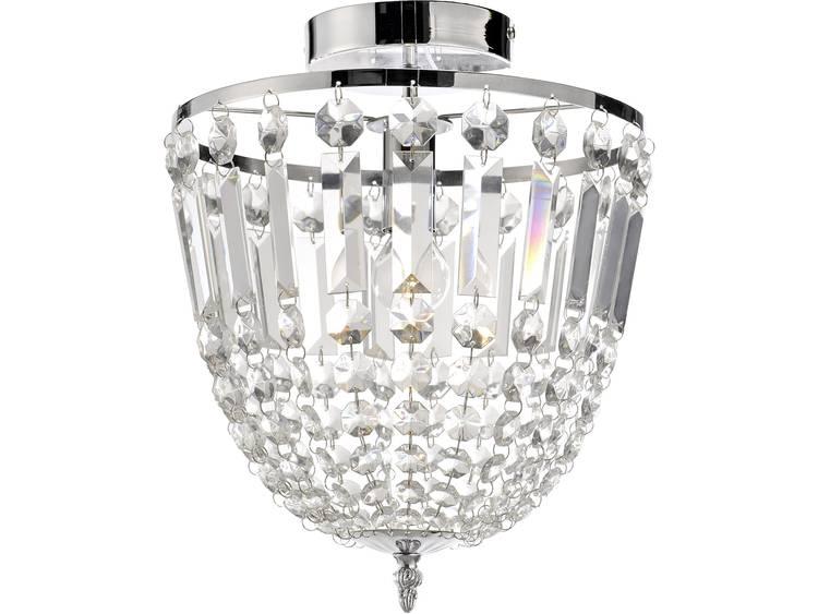 Plafondlamp