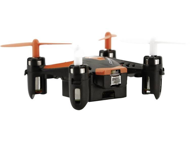 ACME Quadrocopter RTF