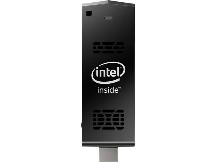 Mini PC-stick Intel Compute Stick BOXSTK1AW32SCR x5-Z8300 2 GB Microsoft Windows 10