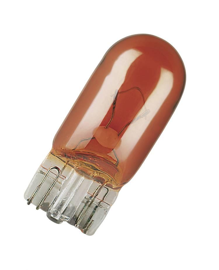 OSRAM Signaallamp Original Line WY5W 5 W