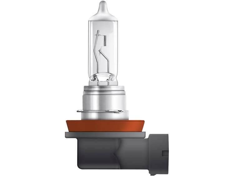 OSRAM Halogeenlamp Silverstar 2.0 H11 55 W