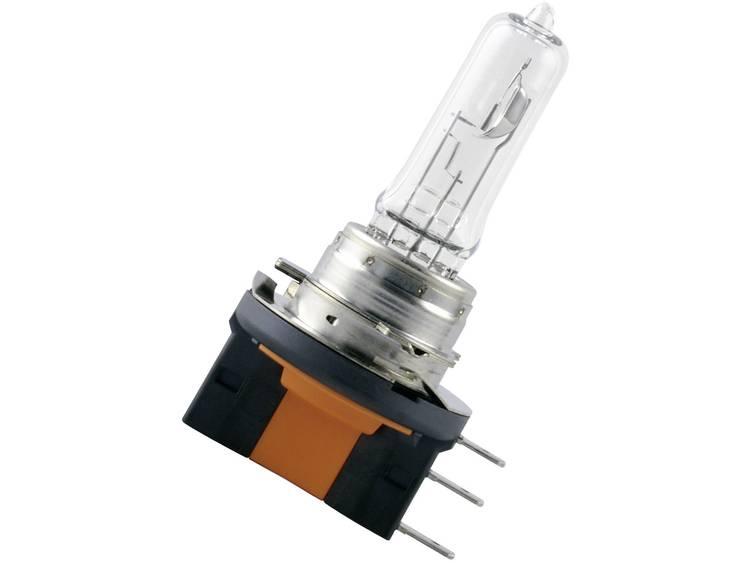 Osram Auto Halogeenlamp Original Line H15 20 60 W