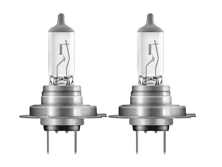 OSRAM Halogeenlamp Truckstar H7 70 W