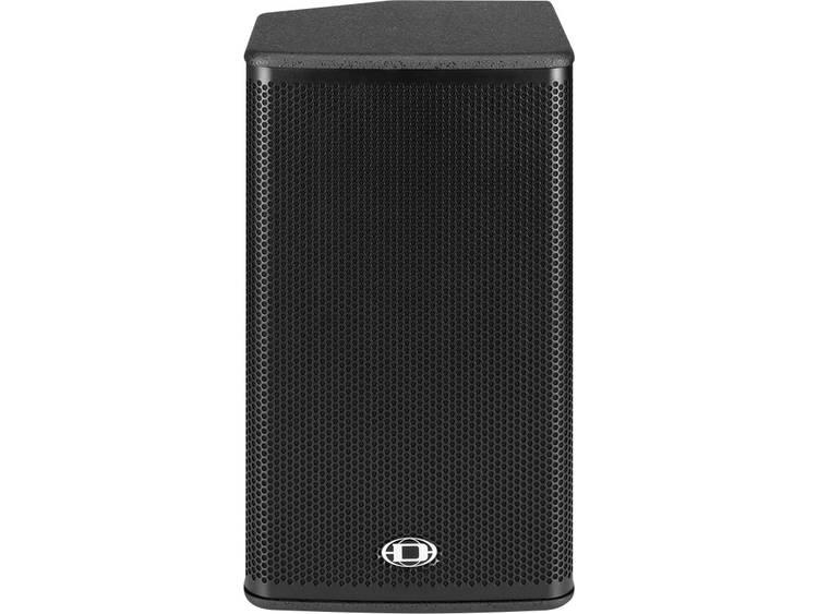 Dynacord Actieve PA speaker 12 inch 420 W 1 stuks