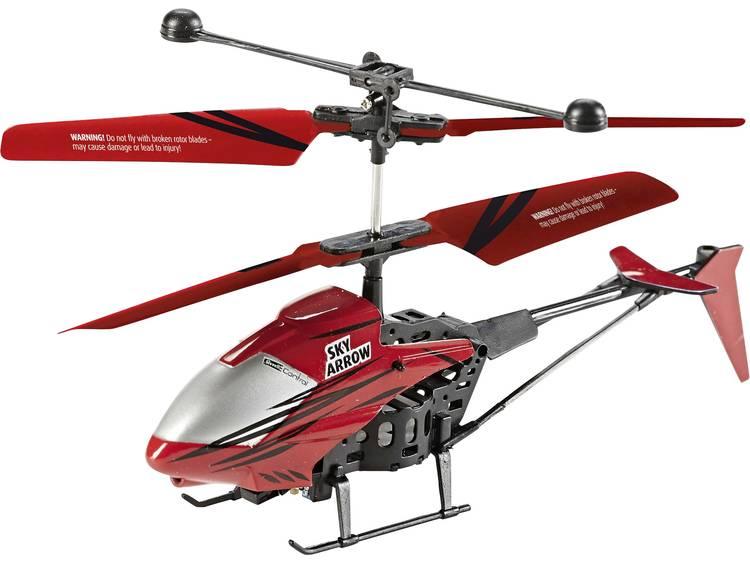 Revell op afstand bestuurbare helikopter Sky Arrow