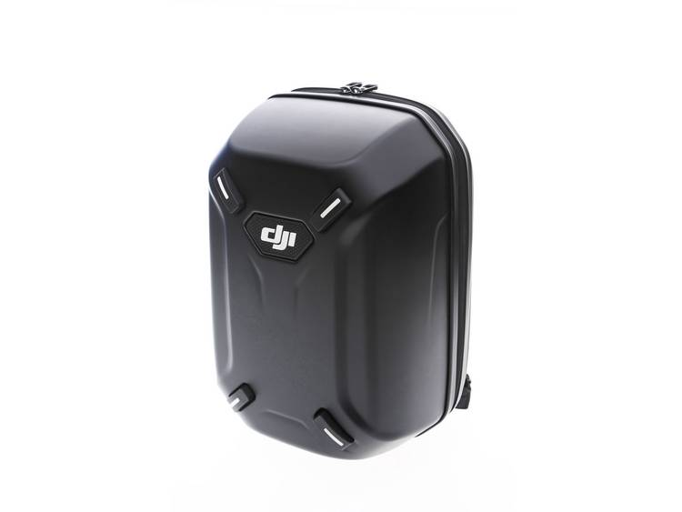 DJI Hardshell Multicopter transportrugzak Geschikt voor: DJI Phantom 3