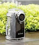 Brinno Waterproof Case voor TLC-200 Pro