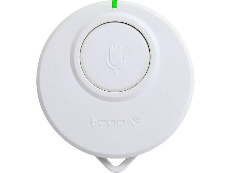 bCODA CODAClick Bluetooth Afstandsbediening Wit