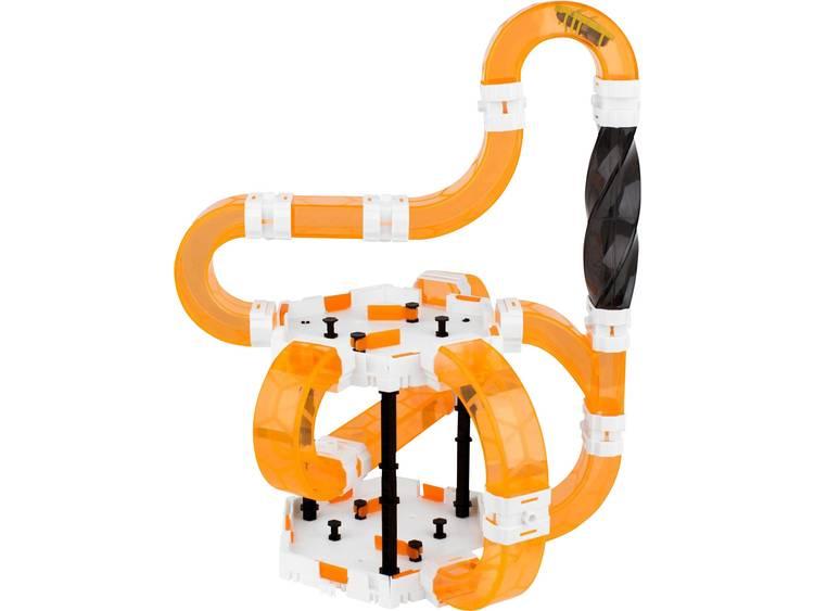 HexBug NANO V2 NEON TWISTER 477-4438 Speelgoedrobot