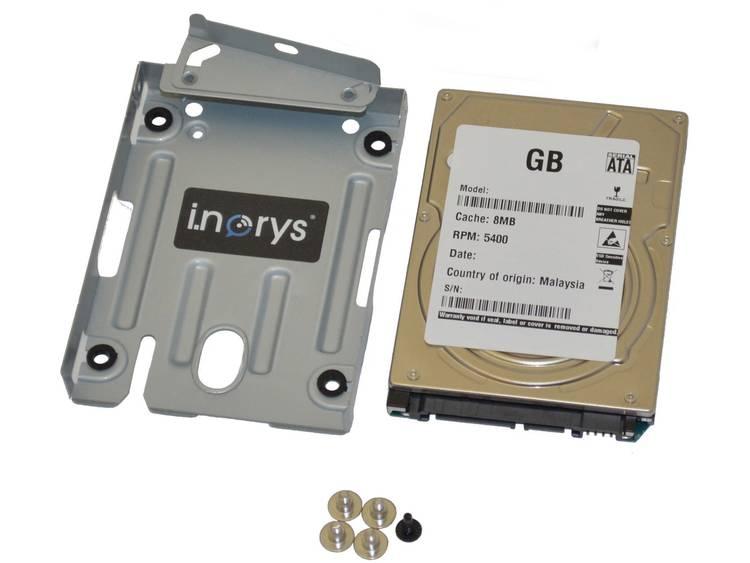 i.norys CECH-400x-HDM320 320 GB Harde schijf (2.5 inch)