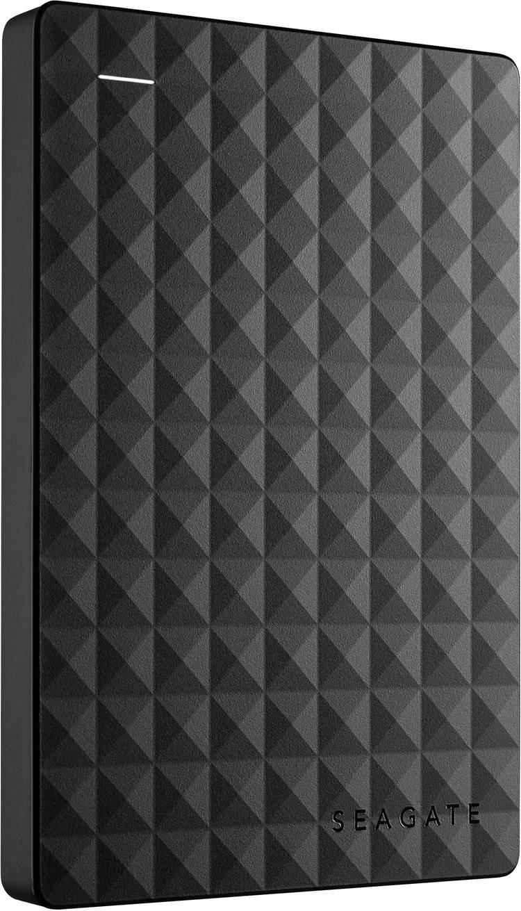 Expansion Portable 2 TB