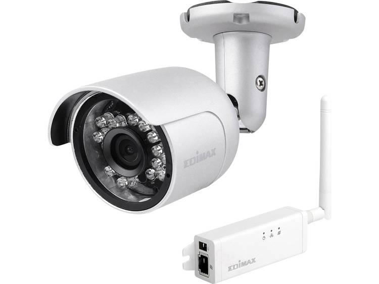 Edimax Edimax IC-9110W (IC-9110W)