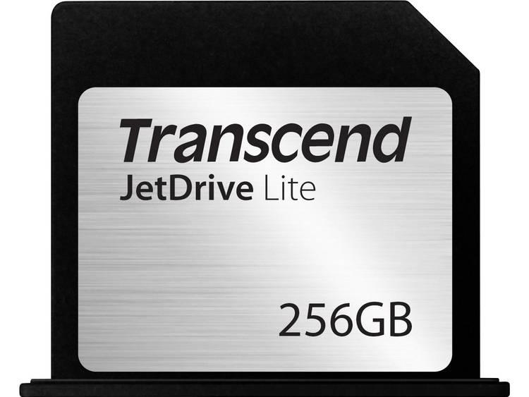 Transcend 256GB JetDriveLite rMBP 15 12-E13 (TS256GJDL350)