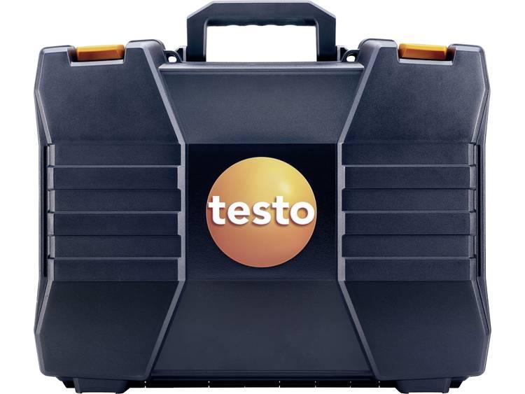 testo 0516 1435 voor meetapparaat Geschikt voor testo 435