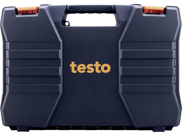 testo 0516 1200 voor meetapparaat Geschikt voor testo 625 testo 425 testo 512