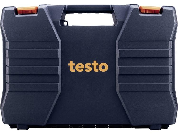 testo 0516 1201 voor meetapparaat Geschikt voor Testo 416 Testo 425 Testo 512