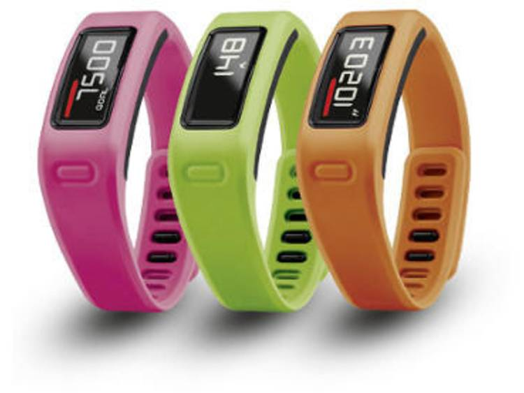 Garmin vivofit Bands, Small (010-12149-05)