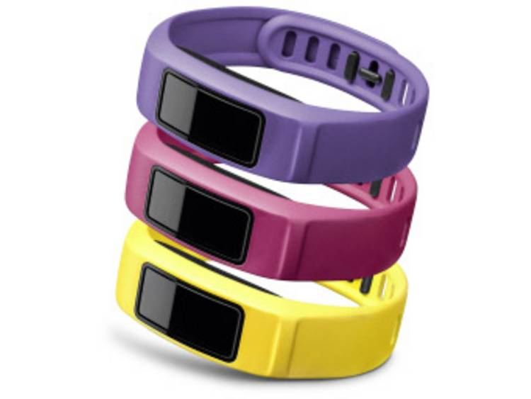 Garmin vivofit 2 Bands (010-12336-14)