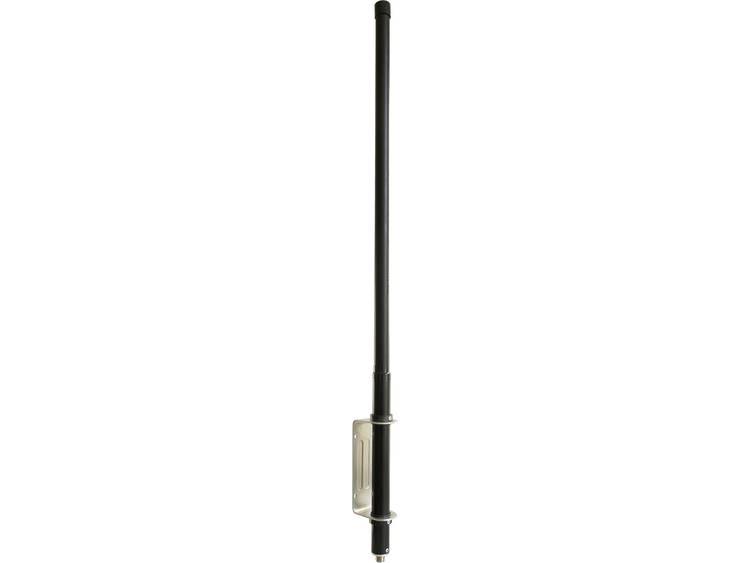 CB-Balkon antenne Super Lance