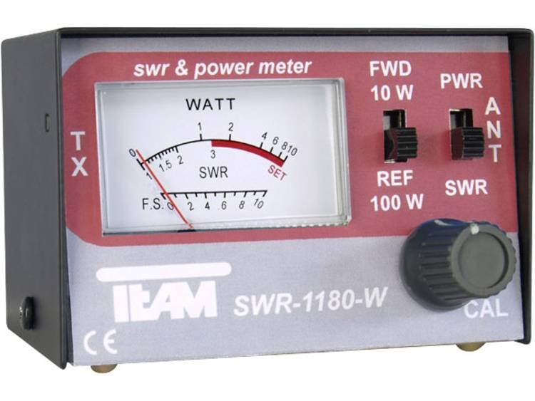 SWR-1180W