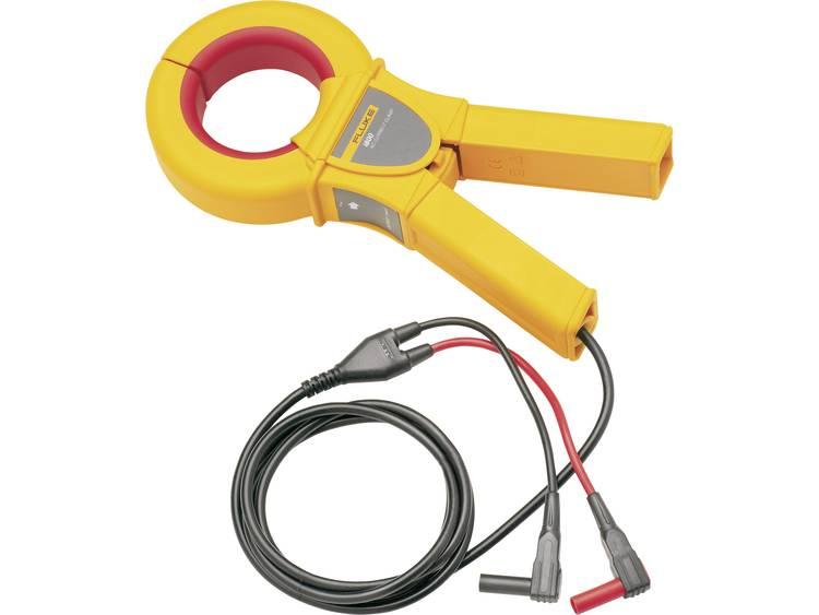Fluke stroomtang-adapter 54 mm