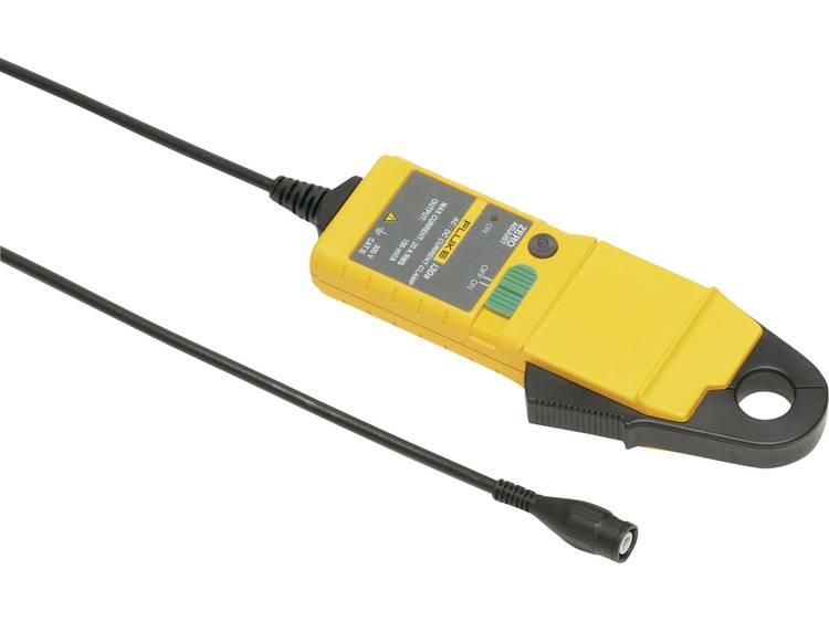 Fluke stroomtang-adapter 19 mm