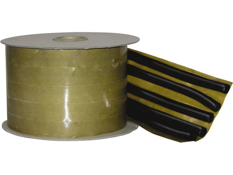 Breeuwen round cord 5 m Liqui Moly 6197